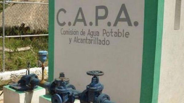 Aguakan-CAPA; complicidad o transparencia