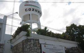 Reclama CAPA deuda a Cozumel; son casi 5 MDP