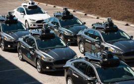 Uber gana en Brasil su primera batalla en Latinoamérica | Logra regularización acorde a sus intereses