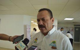 Confirma PRD a Julián Ricalde para el Senado y Gaby Pallares para el distrito 4 de Cancún