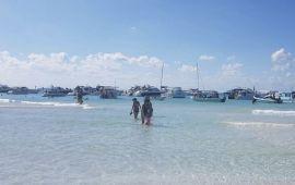 Son los destinos turísticos de Quintana Roo de los más buscados del mundo