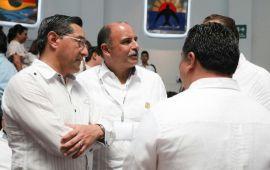 ¿Se sacó de encima CJ a Portilla, Vergara y Miguel Ramón? ¿O esa es su sucesión?