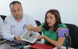 A la cárcel, borgista clave en la trama Aguakan