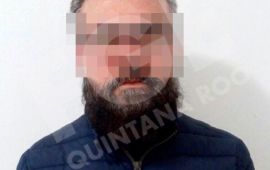 Góngora, otro ex funcionario que cae por caso VIP Saesa
