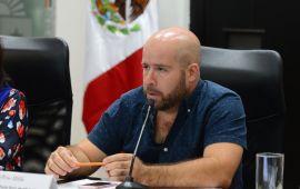 El PVEM se queda con el distrito 3 de Cancún: Pepe de la Peña