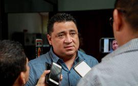 Seguiremos con el impulso a una agenda de transformaciones en el estado: Martínez Arcila
