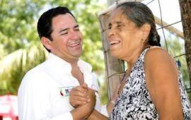 ¿Puede Chanito ser candidato en Cancún? La carta de residencia, el próximo escollo