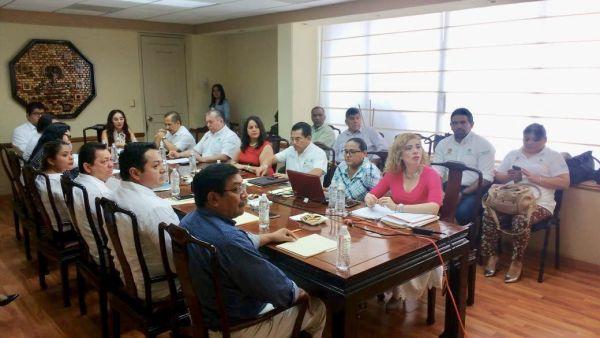 PRONAPRED ejercerá más de 9 MDP en Cancún y Playa para la prevención de la violencia