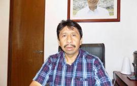 La candidatura de Victor Maas Tah en Tulum, en problemas | Advierten impugnación