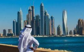 La India y el Mercado Arabe, los nuevos objetivos turísticos de QR
