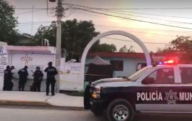 """Balean a candidata a regidora del PRI en Isla Mujeres   """"Exigimos a la Fiscalía que investigue los hechos"""": Juan Carrillo"""