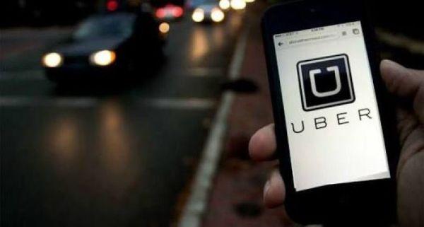 """UBER llama a autoridades a """"no dar marcha atrás"""", y no poner más restricciones al servicio"""