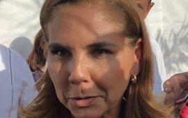 Reconoce Mara que Jorge Aguilar podría integrar su equipo, pero niega acuerdo con CJ