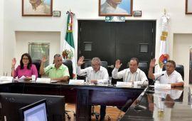 Proponen ampliar rubros de derechos alimentarios de grupos vulnerables