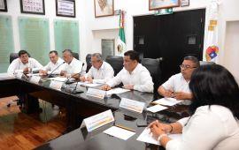 Proponen nuevo marco legal para erradicar la tortura en Quintana Roo