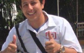 Asesinan a periodista en Cancún