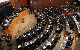 No más reelecciones, propone MORENA | Presenta iniciativa en el Senado