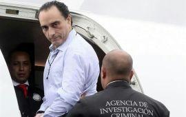 Anula juez vinculación a proceso de Roberto Borge | No sale de prisión