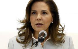 """""""Mando Único es coordinación; no significa eludir responsabilidades"""": Mara Lezama"""