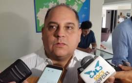 No hay posibilidad de alianza con el PRI, dice dirigente del PAN