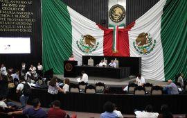 Aprueba Congreso refinanciamiento de deuda en Cozumel