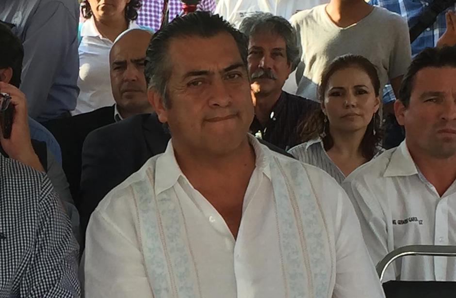 Chivas tiene 'aliado' para la final de vuelta ante Tigres