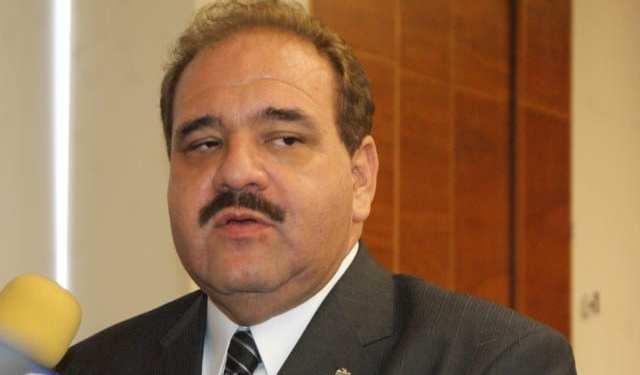 Mario García Valdez