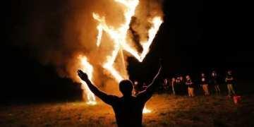 grupos de odio