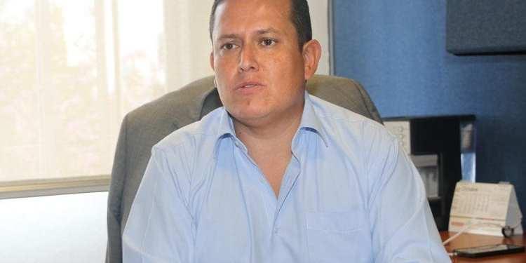 Jaime Waldo