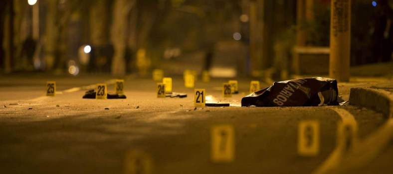 feminicidio en SLP