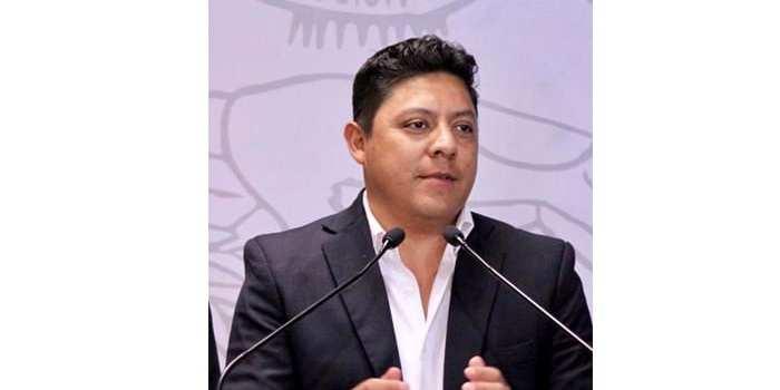 Gallardo Cardona