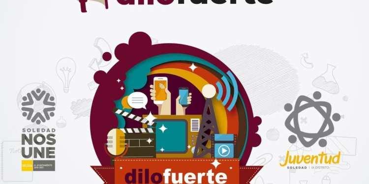 radio en Soledad