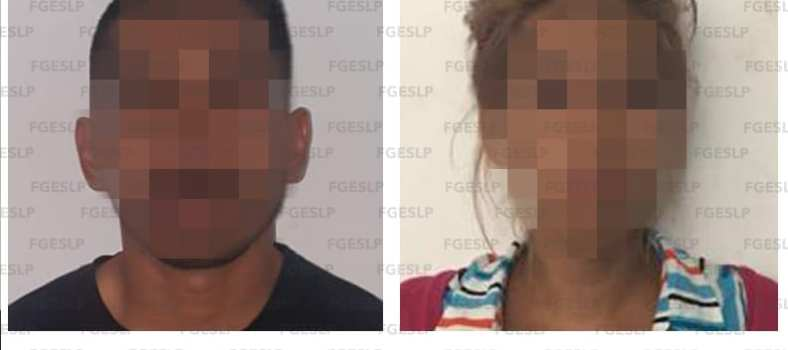 feminicidio en Pozuelos