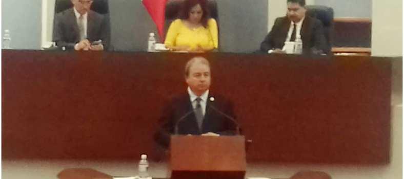 Federico Garza Herrera