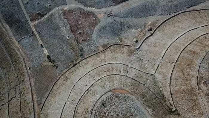 Minería, ¿intocable en territorio potosino? | Columna de Jorge Ramírez Pardo