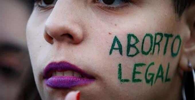 aborto en SLP