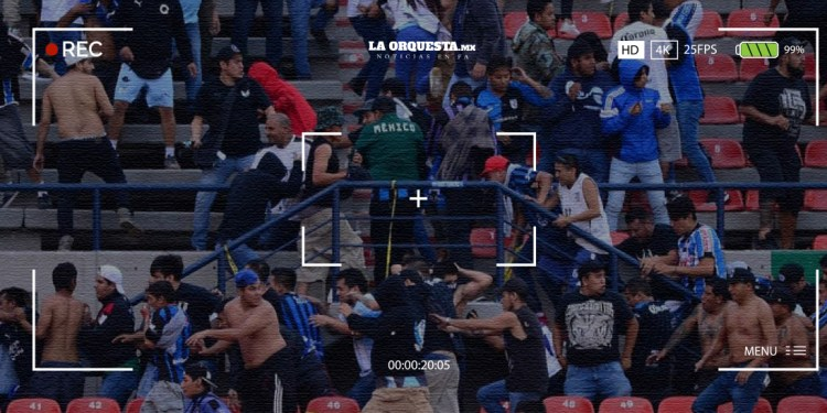 estadio Alfonso Lastras