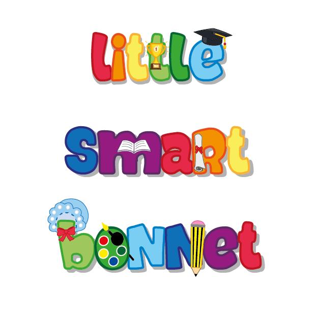 Little Smart Bonnet