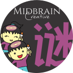 Midbrain Creative Learning