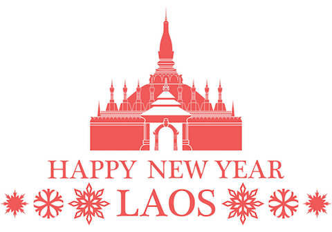 Closure for Lao-Thai New Year (4/14 & 4/15)