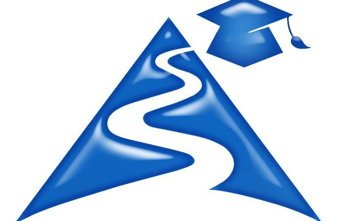 ແຜນການຂຽນບົດສຶກສາໂຄງການສົກສຶກສາ 2013-2014
