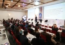 La Digitalización servirá para darles a los colombianos una mejor calidad de vida