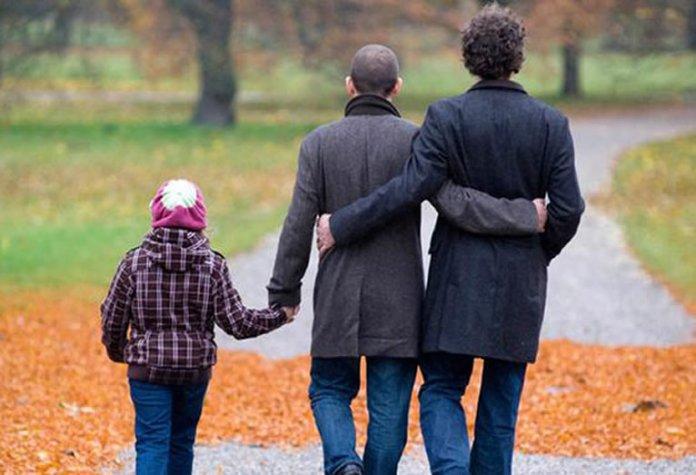 Corte avala adopcion homosexual en Colombia
