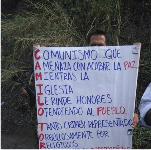El Carmen de Chucuri2