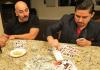 Narco Loteria en Mexico