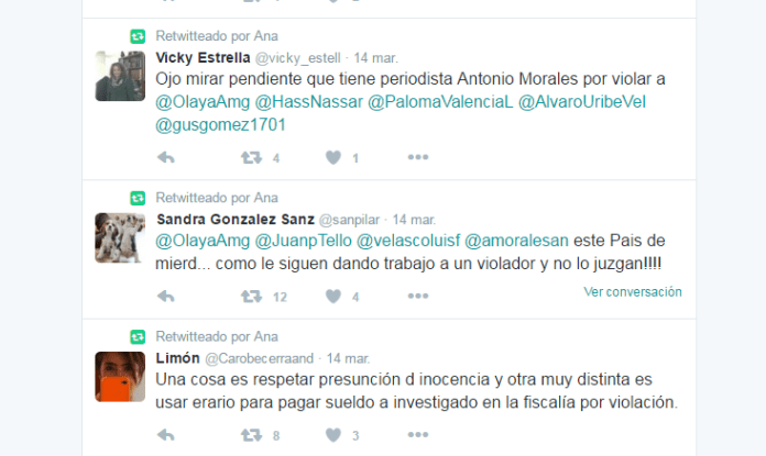 Twitter Ana Olaya6