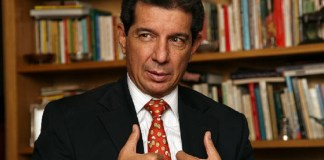 Jose Félix Lafaurie