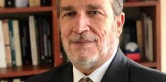 Bernardo Henao