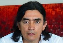 Gustavo Bolívar
