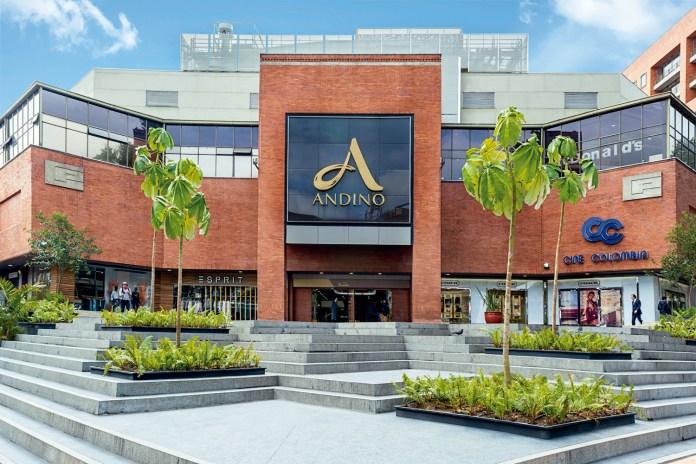 Centro Andino